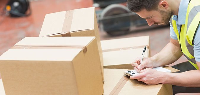 5 signs that is it time to start outsourcing your picking and packing?